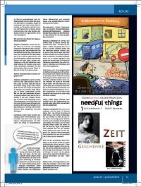 Seite 2 des Artikels