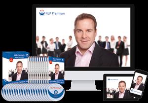 NLP Premium