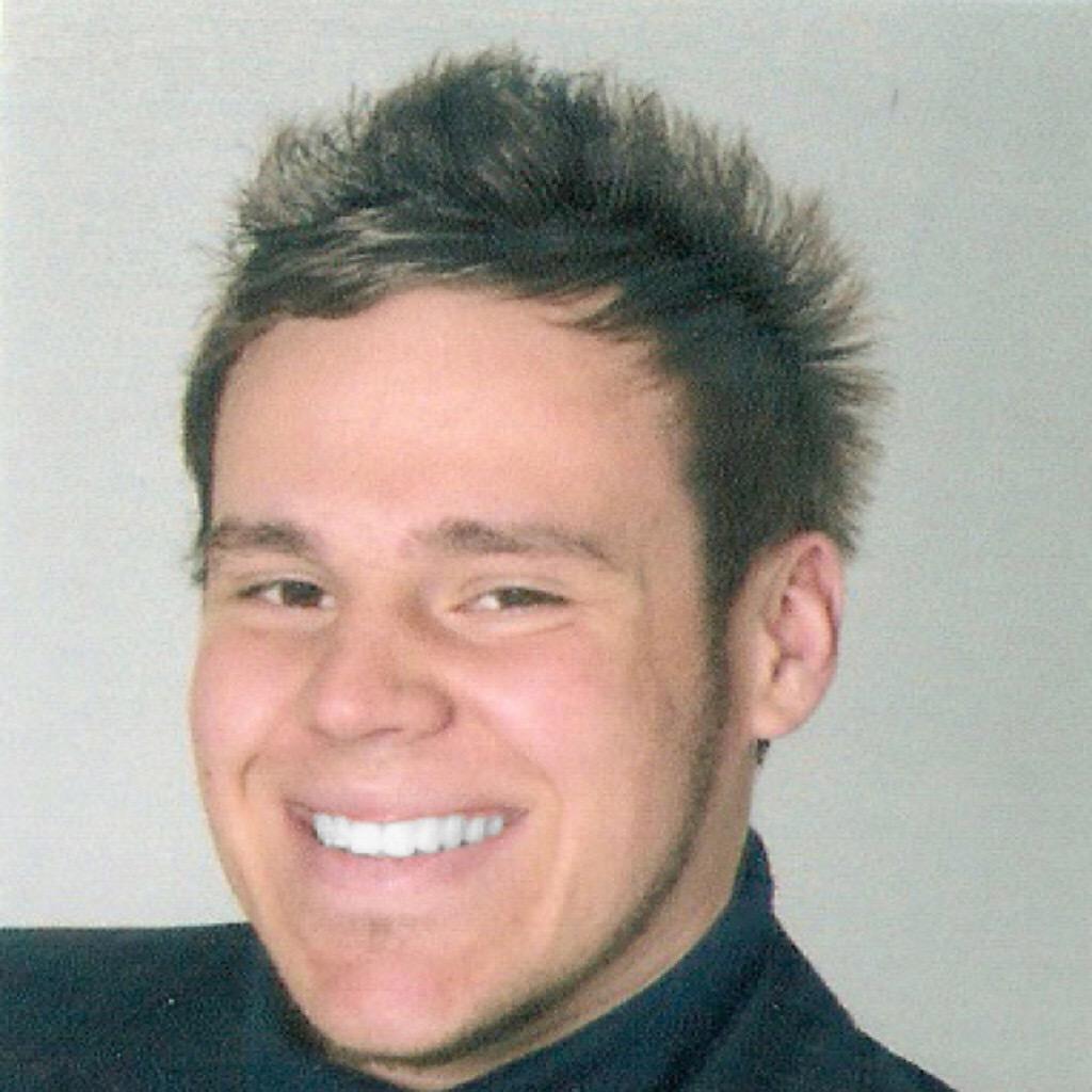 Ramil Schweizer