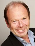 Richard Krebs