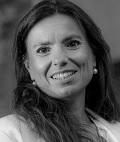 NLP Trainer Mannheim Sabine Bay