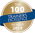 Top 100 Trainers Siegel