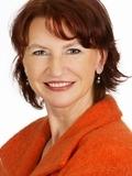 Silvia Ziolkovski