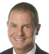 Dirk Kreuter