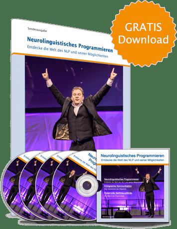 E-Book: NLP Paket