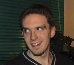 Stefan Gößl