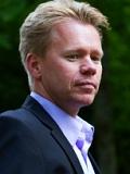 Stephan Aussersdorfer