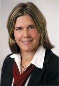 NLP Trainer Trier Susanne Schuck
