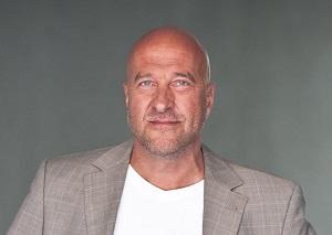 Thomas Herbst
