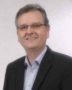 Franz Hütter