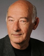 Rainer Molzahn