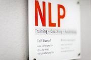 NLP Trainer Ausbildung Berlin