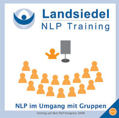 trainer dvd Gratis NLP   Video