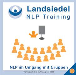 NLP für Trainer