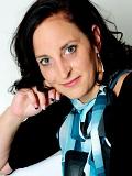Ursula Gissler