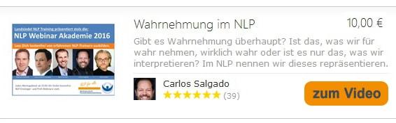 Der Webinarlink kann zur Zeit leider nicht angezeigt werden. Bitte wende Dich an info@landsiedel-seminare.de