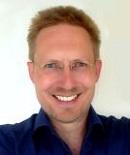 Heldenreisenleiter Willi Kiechle