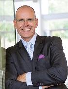 Mike Dierssen