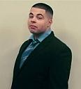 Yannis Mjahed