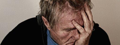 Burnout Behandlung mit Hypnose