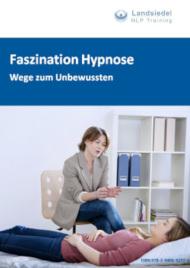 Kostenloses E-Book: Faszination Hypnose