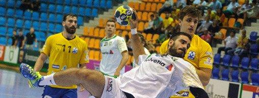 Sport Handball