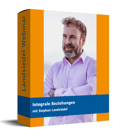 Webinar: Integrale Beziehungen