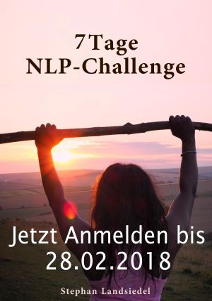 7 Tage NLP-Challenge