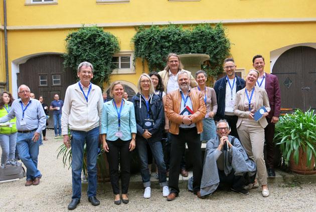 coaching-tage-2019-referenten.jpg