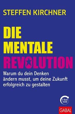 Mentale Revolution