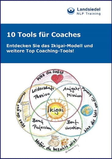 Ebook: 10 Coaching Tools