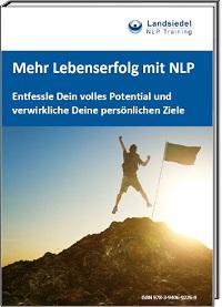 NLP-E-Books