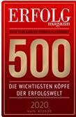 Erfolg 500
