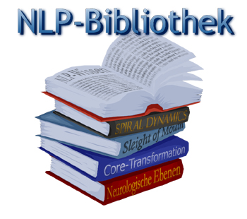 NLP-Bibliothek