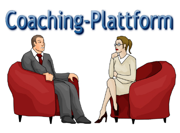 Coaching-Plattform