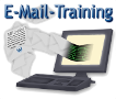 Email-Training klein