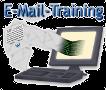 Email-Training klein