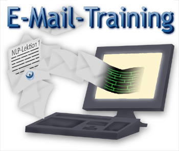 E-Mail-Training