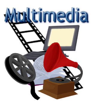 Multimedia-Training