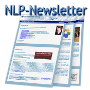 Newsletter klein