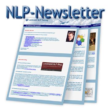 NLP-Newsletter