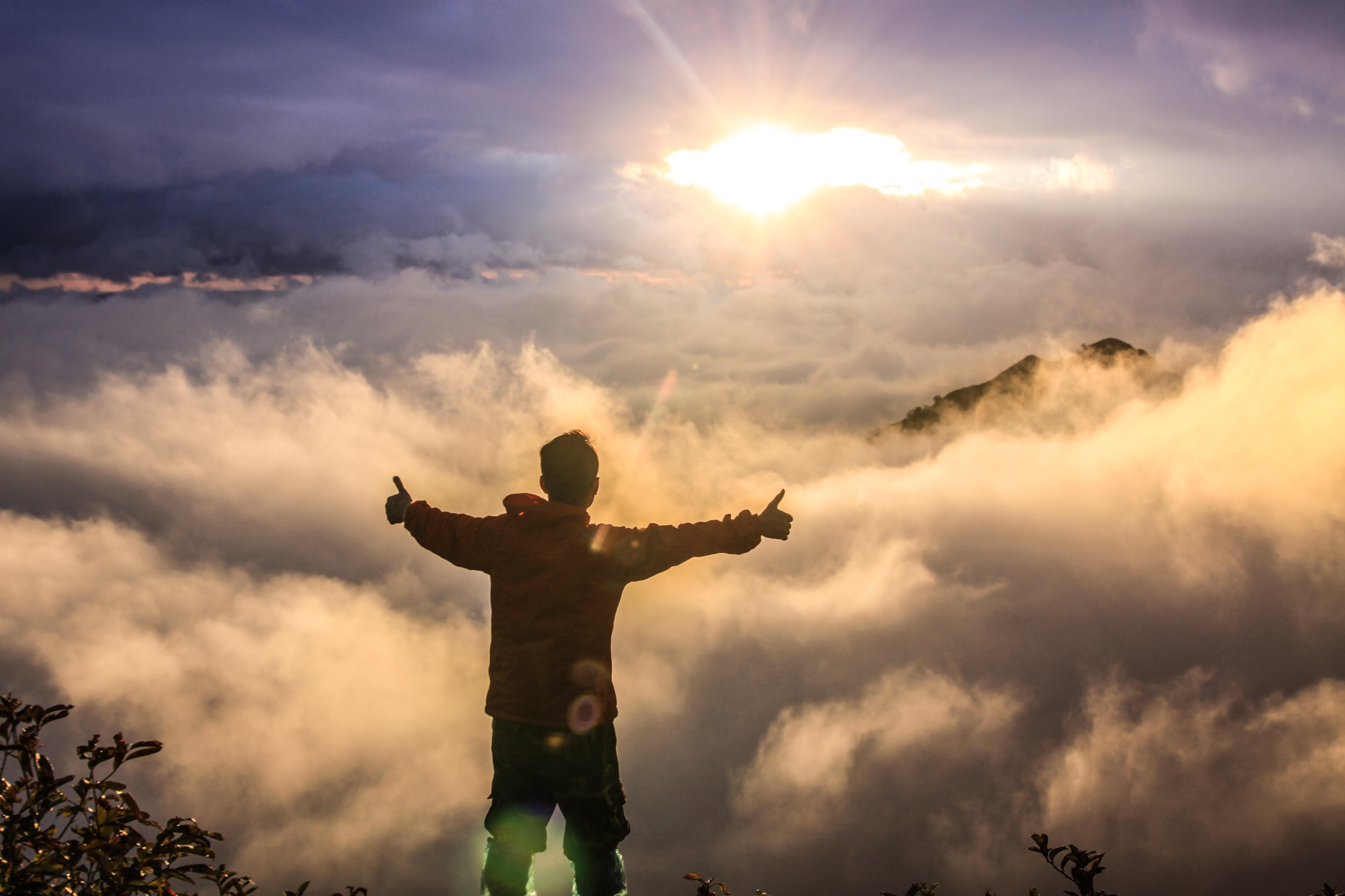 Ich mache dich rot, um spirituelle Erfahrungen zu verlieren spirituelle Erfahrungen zu verlieren