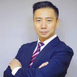NLP Trainer Shanghai Jacob Shao