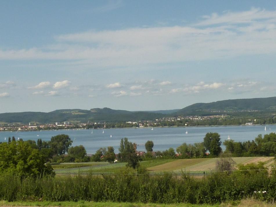 Standort Konstanz
