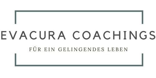 Evacura Coachings