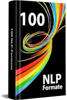 NLP Formate