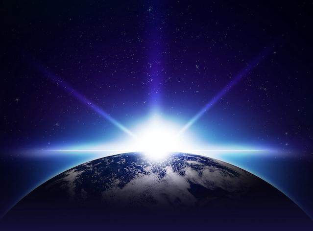 World of NLP