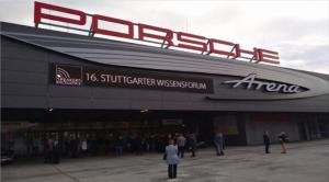 wissensforum-porsche-arena