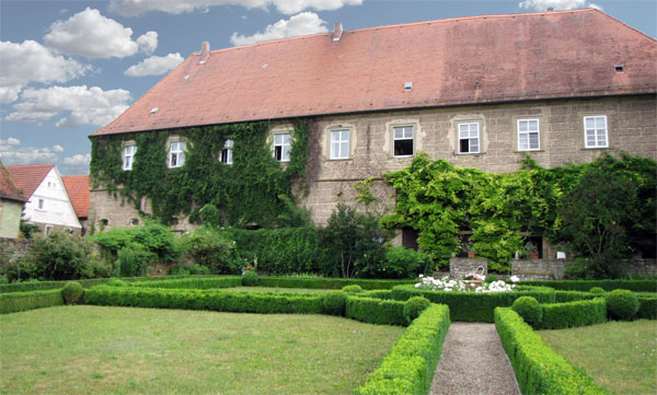 schloss-zeilitzheim2.jpg