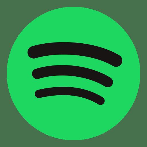 Podcast auf Spotify